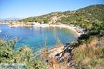 Natuur stranden bij Sykia en Paralia Sykias | Sithonia Chalkidiki | Foto 15 - Foto van De Griekse Gids