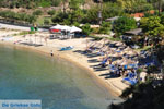 Natuur stranden bij Sykia en Paralia Sykias | Sithonia Chalkidiki | Foto 17 - Foto van De Griekse Gids