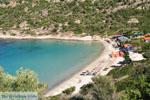 Natuur stranden bij Sykia en Paralia Sykias   Sithonia Chalkidiki   Foto 27 - Foto van De Griekse Gids