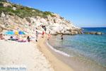 Kalamitsi | Sithonia Chalkidiki | De Griekse Gids foto 19 - Foto van De Griekse Gids
