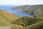 Ergens tussen Kalamitsi en Port Koufo | Sithonia Chalkidiki | De Griekse Gids foto 2 - Foto van De Griekse Gids