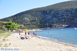 Porto Koufo | Sithonia Chalkidiki | De Griekse Gids foto 4 - Foto van De Griekse Gids