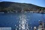 Porto Koufo | Sithonia Chalkidiki | De Griekse Gids foto 20 - Foto van De Griekse Gids