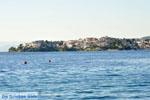 Neos Marmaras | Sithonia Chalkidiki | De Griekse Gids foto 1
