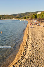Porto Karras | Sithonia Chalkidiki | De Griekse Gids foto 10 - Foto van De Griekse Gids