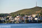 Neos Marmaras | Sithonia Chalkidiki | De Griekse Gids foto 3