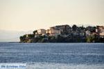 Neos Marmaras | Sithonia Chalkidiki | De Griekse Gids foto 4