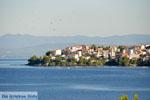 Neos Marmaras   Sithonia Chalkidiki   De Griekse Gids foto 5