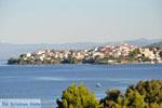 Neos Marmaras | Sithonia Chalkidiki | De Griekse Gids foto 6