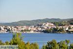 Neos Marmaras | Sithonia Chalkidiki | De Griekse Gids foto 7
