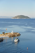 Porto Karras   Sithonia Chalkidiki   De Griekse Gids foto 38 - Foto van De Griekse Gids