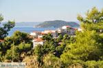 Neos Marmaras   Sithonia Chalkidiki   De Griekse Gids foto 8