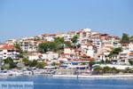 Neos Marmaras | Sithonia Chalkidiki | De Griekse Gids foto 19