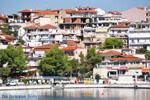 Neos Marmaras | Sithonia Chalkidiki | De Griekse Gids foto 20