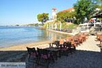 Neos Marmaras | Sithonia Chalkidiki | De Griekse Gids foto 22