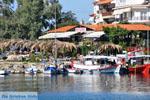 Neos Marmaras | Sithonia Chalkidiki | De Griekse Gids foto 27
