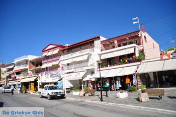 Neos Marmaras | Sithonia Chalkidiki | De Griekse Gids foto 13 - Foto van De Griekse Gids