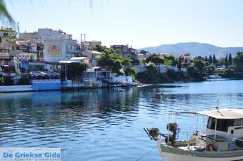 Neos Marmaras | Sithonia Chalkidiki | De Griekse Gids foto 16 - Foto van De Griekse Gids