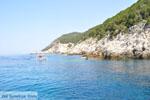 Sivota (Syvota) Epirus | Griekenland | De Griekse Gids - foto 007 - Foto van De Griekse Gids