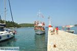 Sivota (Syvota) Epirus | Griekenland | De Griekse Gids - foto 028 - Foto van De Griekse Gids