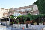 Taverna bovenstad | Thessaloniki Macedonie | De Griekse Gids foto 21 - Foto van De Griekse Gids