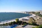Haven | Thessaloniki Macedonie | De Griekse Gids foto 2 - Foto van De Griekse Gids
