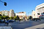 Straatbeeld | Thessaloniki Macedonie | De Griekse Gids foto 2 - Foto van De Griekse Gids