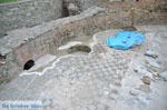 Ruines Galerius   Thessaloniki Macedonie   De Griekse Gids foto 4 - Foto van De Griekse Gids