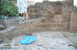 Ruines Galerius   Thessaloniki Macedonie   De Griekse Gids foto 5 - Foto van De Griekse Gids