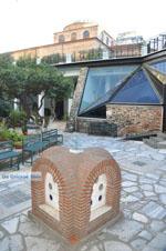 Agios Ioannis Prodromos bij Agia Sofia | Thessaloniki Macedonie | De Griekse Gids foto 1 - Foto van De Griekse Gids