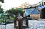 Agios Ioannis Prodromos bij Agia Sofia | Thessaloniki Macedonie | De Griekse Gids foto 3 - Foto van De Griekse Gids