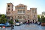 Agios Dimitrios Kerk   Thessaloniki Macedonie   De Griekse Gids foto 2 - Foto van De Griekse Gids