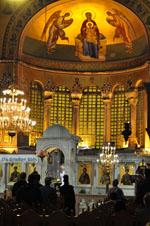 Agios Dimitrios Kerk | Thessaloniki Macedonie | De Griekse Gids foto 5 - Foto van De Griekse Gids