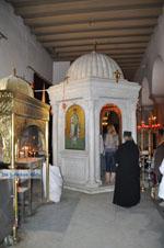 Agios Dimitrios Kerk | Thessaloniki Macedonie | De Griekse Gids foto 10 - Foto van De Griekse Gids