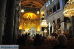 Agios Dimitrios Kerk   Thessaloniki Macedonie   De Griekse Gids foto 12 - Foto van De Griekse Gids