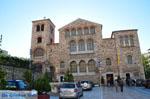 Agios Dimitrios Kerk   Thessaloniki Macedonie   De Griekse Gids foto 14 - Foto van De Griekse Gids