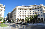 Aristoteles Plein | Thessaloniki Macedonie | De Griekse Gids foto 14 - Foto van De Griekse Gids