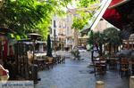 Ladadika | Thessaloniki Macedonie | De Griekse Gids foto 26 - Foto van De Griekse Gids