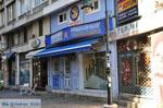 Ladadika | Thessaloniki Macedonie | De Griekse Gids foto 27 - Foto van De Griekse Gids