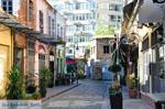 Ladadika | Thessaloniki Macedonie | De Griekse Gids foto 36 - Foto van De Griekse Gids