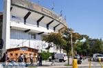Voetbalclub PAOK Toumba   Thessaloniki Macedonie   De Griekse Gids foto 43 - Foto van De Griekse Gids