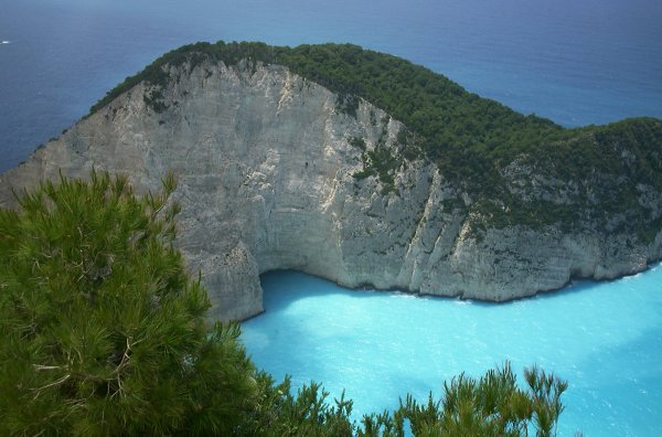 zakinthos men The ancient greek poet homer mentioned the island in the iliad and the odyssey, stating that the first inhabitants of it were the son of king dardanos of troy called zakynthos and his men.