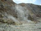 Sulfurous fumes - Foto van Moris