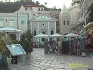 Zakynthos - Foto van arno maassen