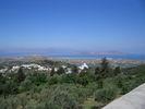 Uitzicht vanaf Zia - Foto van piwa