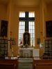 RK kerk - Foto van piwa