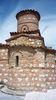 Kastoria4 - Foto van Anne
