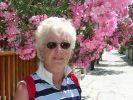 Nice Holiday on Samos - Foto van whelms