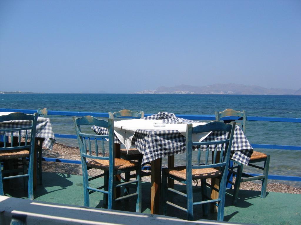 Psalidi kos informatie en tips psalidi for Kos milano ristorante